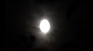 2014-11-09_20-31-51