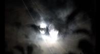2014-11-09_20-36-35