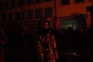 Fassnacht Liestal5