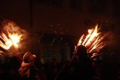 Fassnacht Liestal8