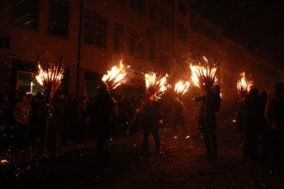 Fassnacht Liestal9