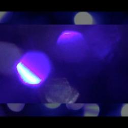 2015-03-31_10-16-49