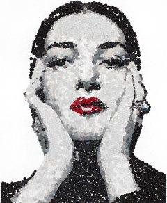 Maria-Callas-3