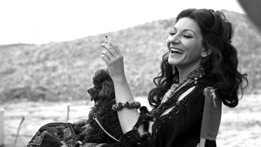 maria-callas-house-to-become-opera-academy-w_l