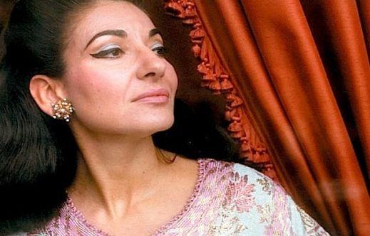 Maria_Callas-Casta_Diva-onassis